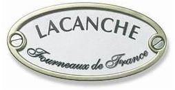 lacanche.ch