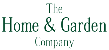 The Home & Garden Company
