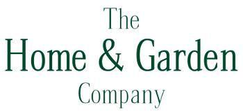 The Home & Garden Company