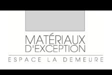 Matériaux d'Exception